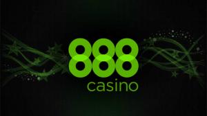 Casino en linea espana