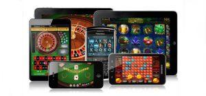 mobile_casino_online
